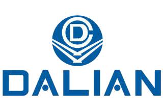 Погрузчики Dalian