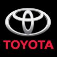 Погрузчики Тойота